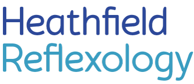 Heathfield Reflexology, reflexologist in East Sussex